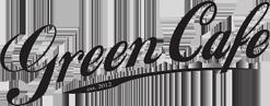 green-cafe-logo