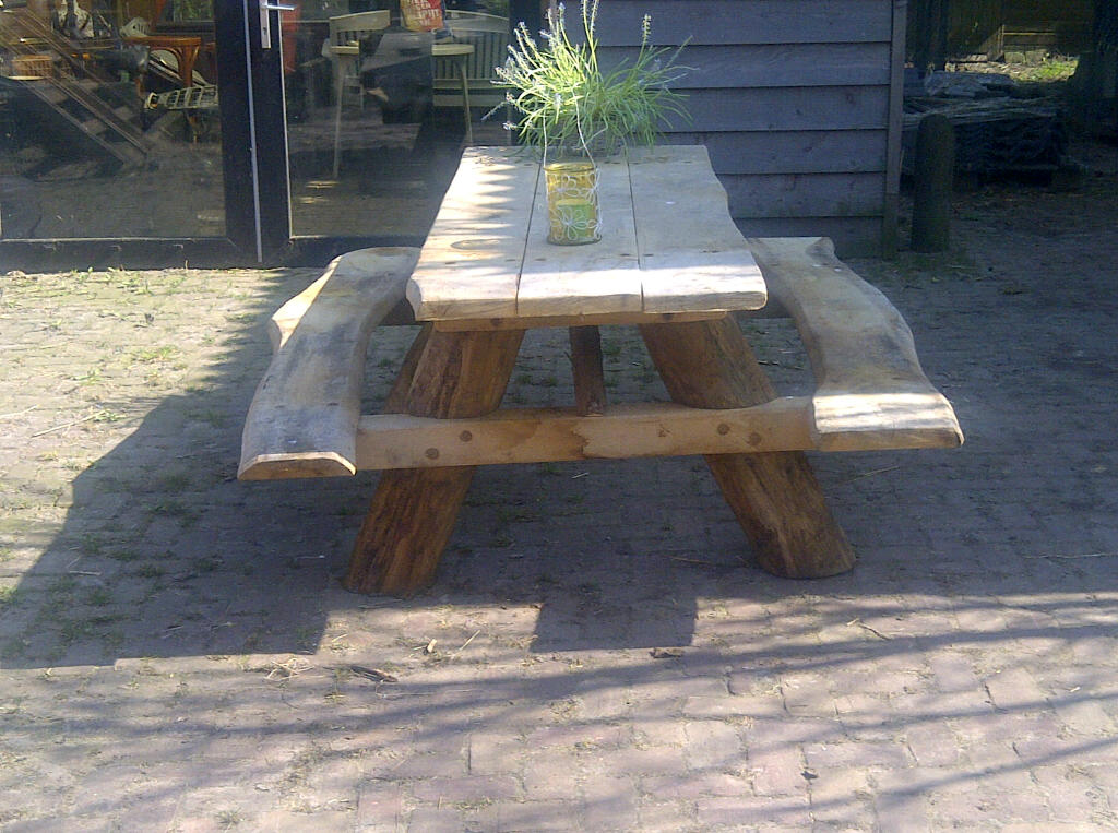 picknicktafel_jaapdevries_missouri