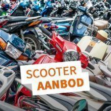 scooter kopen online bestellen