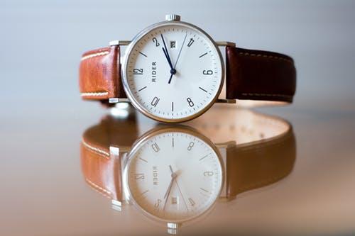 Horloge-online-aanschaffen