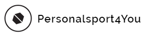 Logo-Personalsport4you - kopie