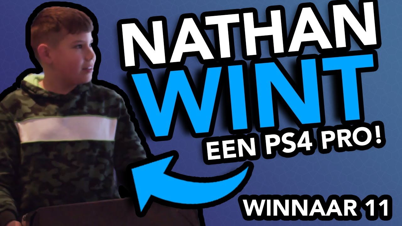 Nathan wint